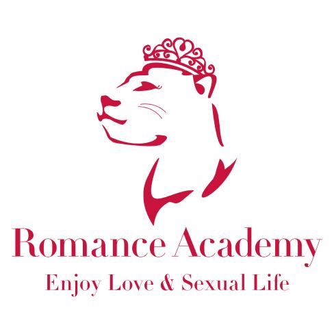romance academy for woman