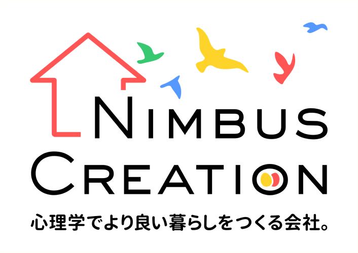 Nimbus Creation
